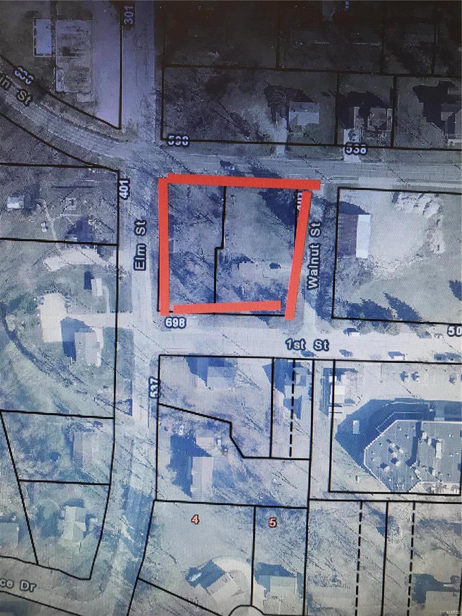 400 Elm Property Photo