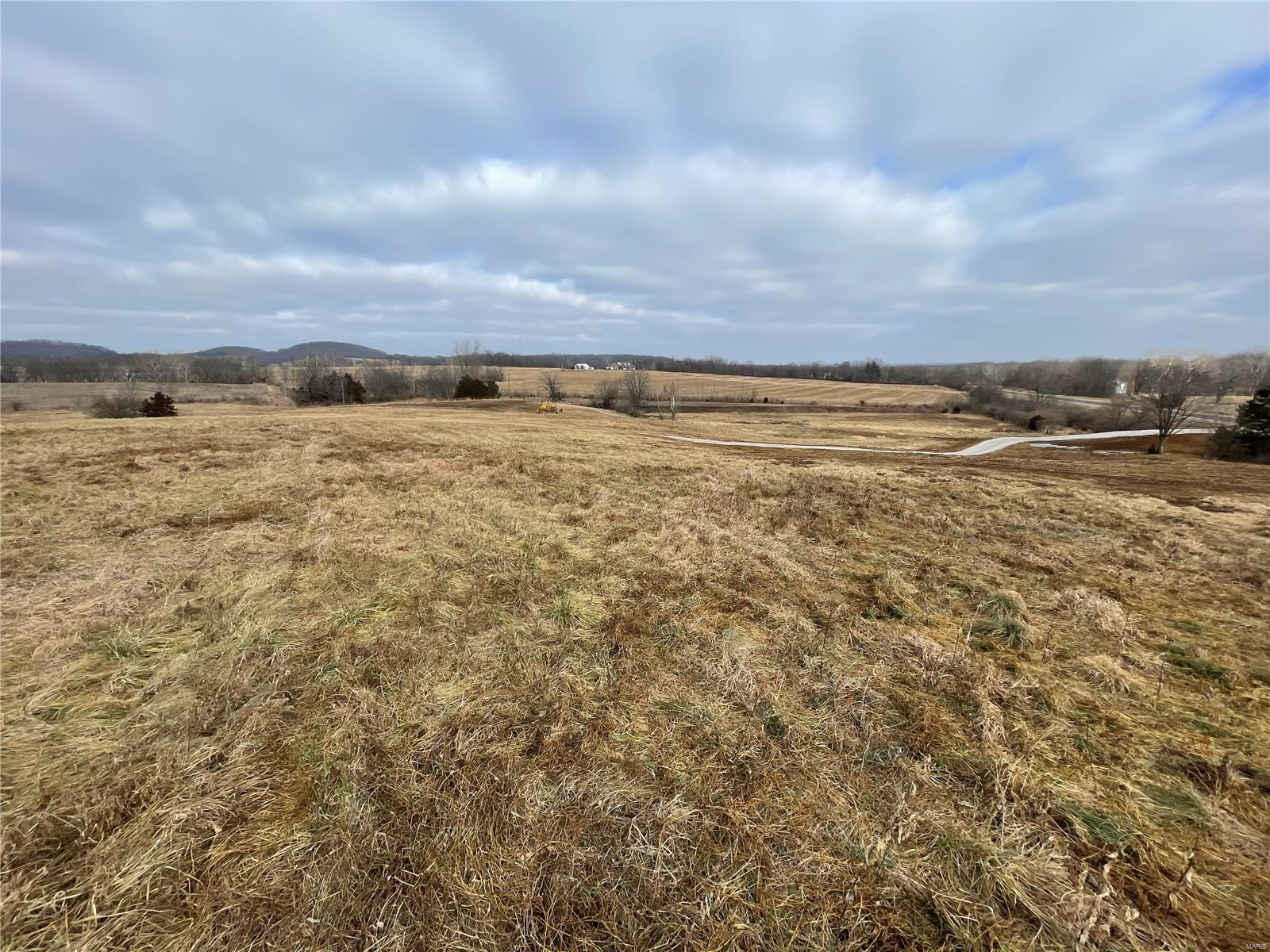 0 Hwy B Property Photo - Elsberry, MO real estate listing