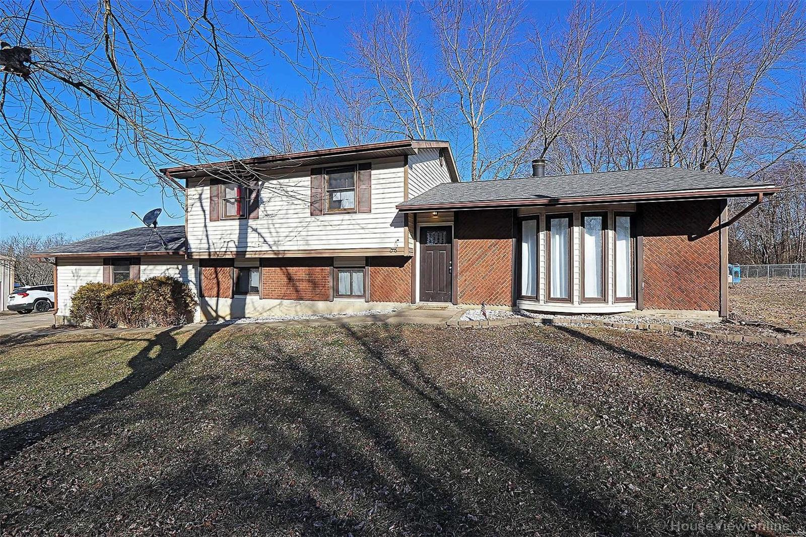 18280 Wallis Dr Property Photo - Ste Genevieve, MO real estate listing