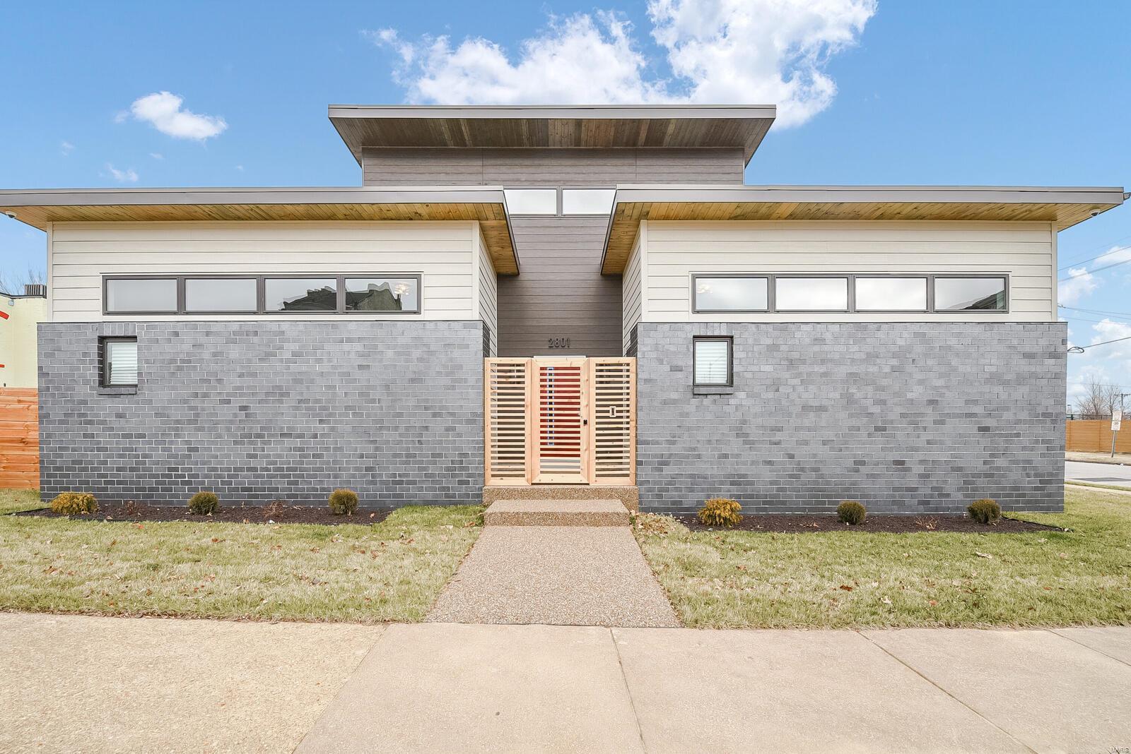 2801 Lafayette Avenue Property Photo - St Louis, MO real estate listing