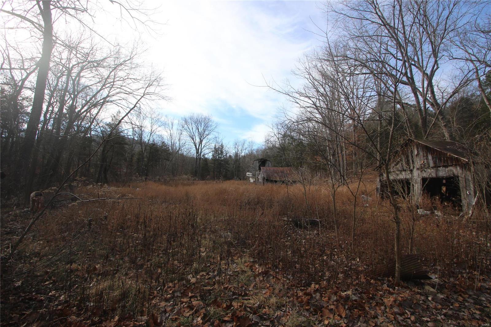11355 Highway E Property Photo - Arcadia, MO real estate listing