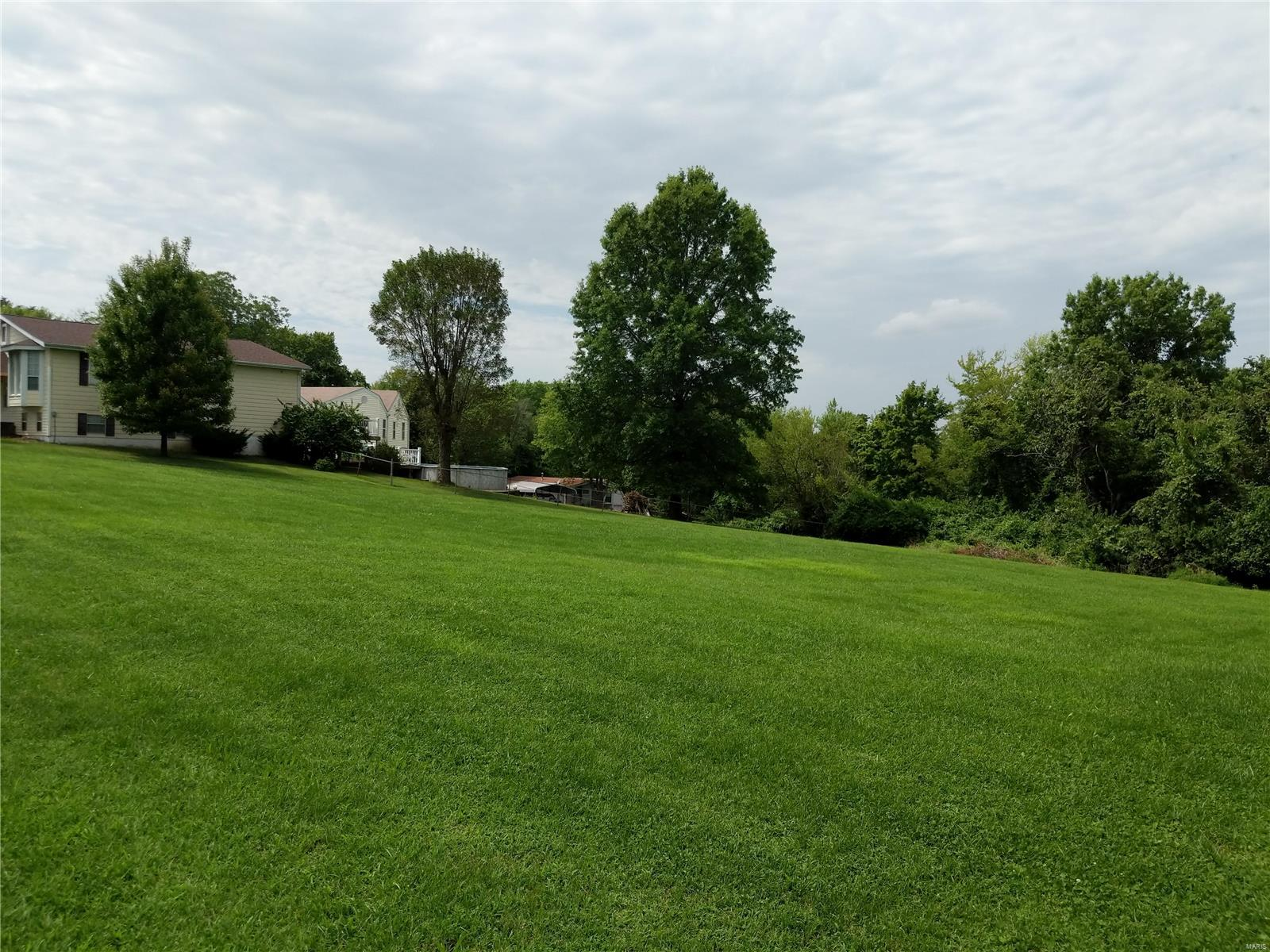 1821 Gravois Road Property Photo - High Ridge, MO real estate listing