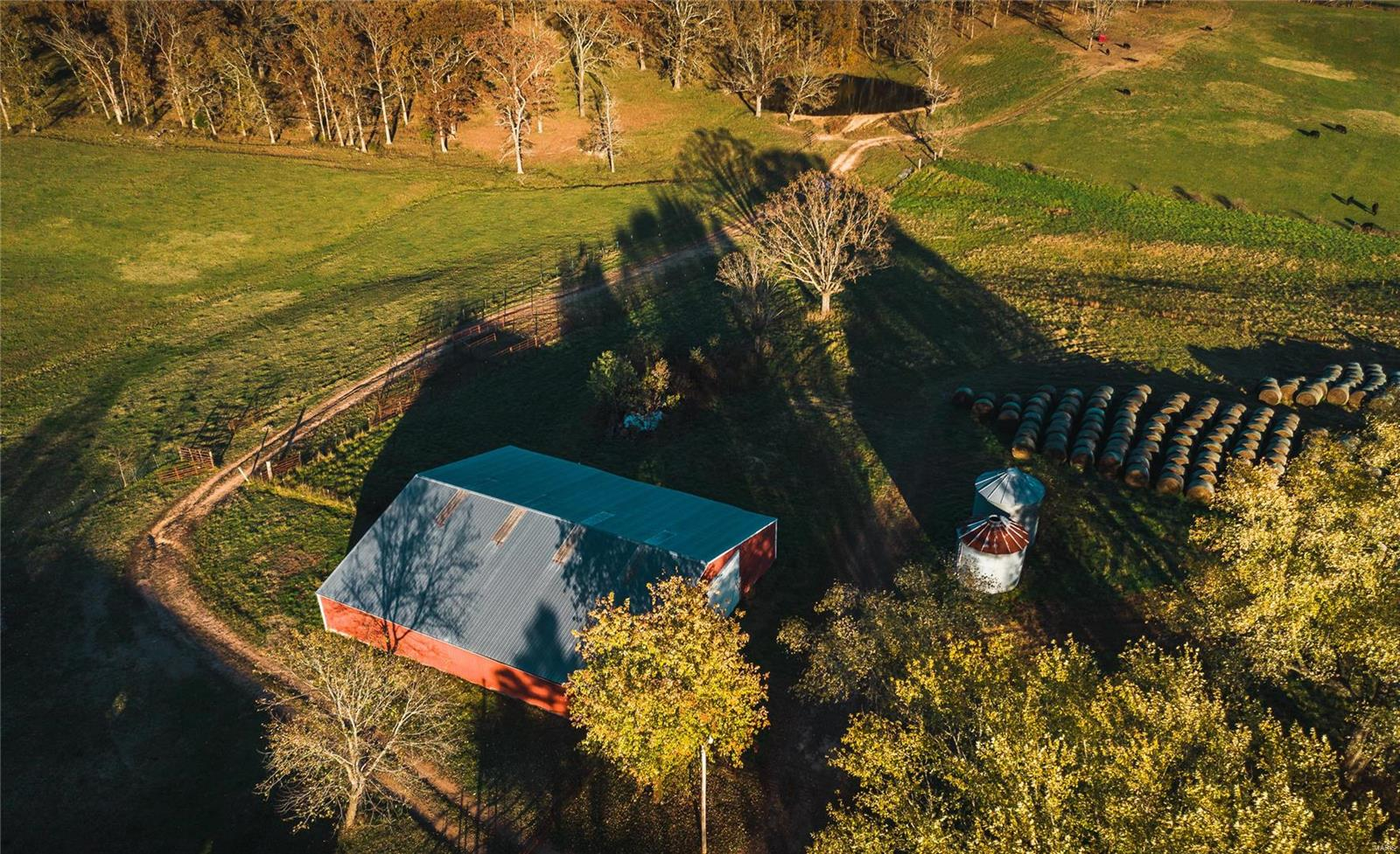4422 Highway JJ Property Photo - Summersville, MO real estate listing