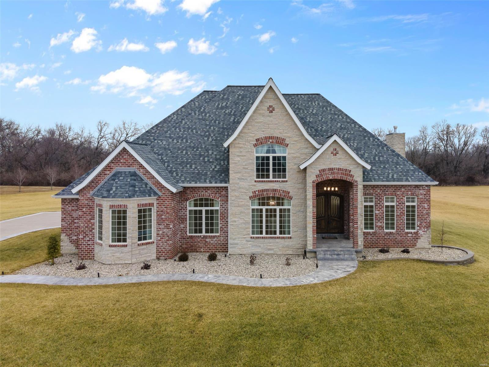 105 Barton Creek Boulevard Property Photo