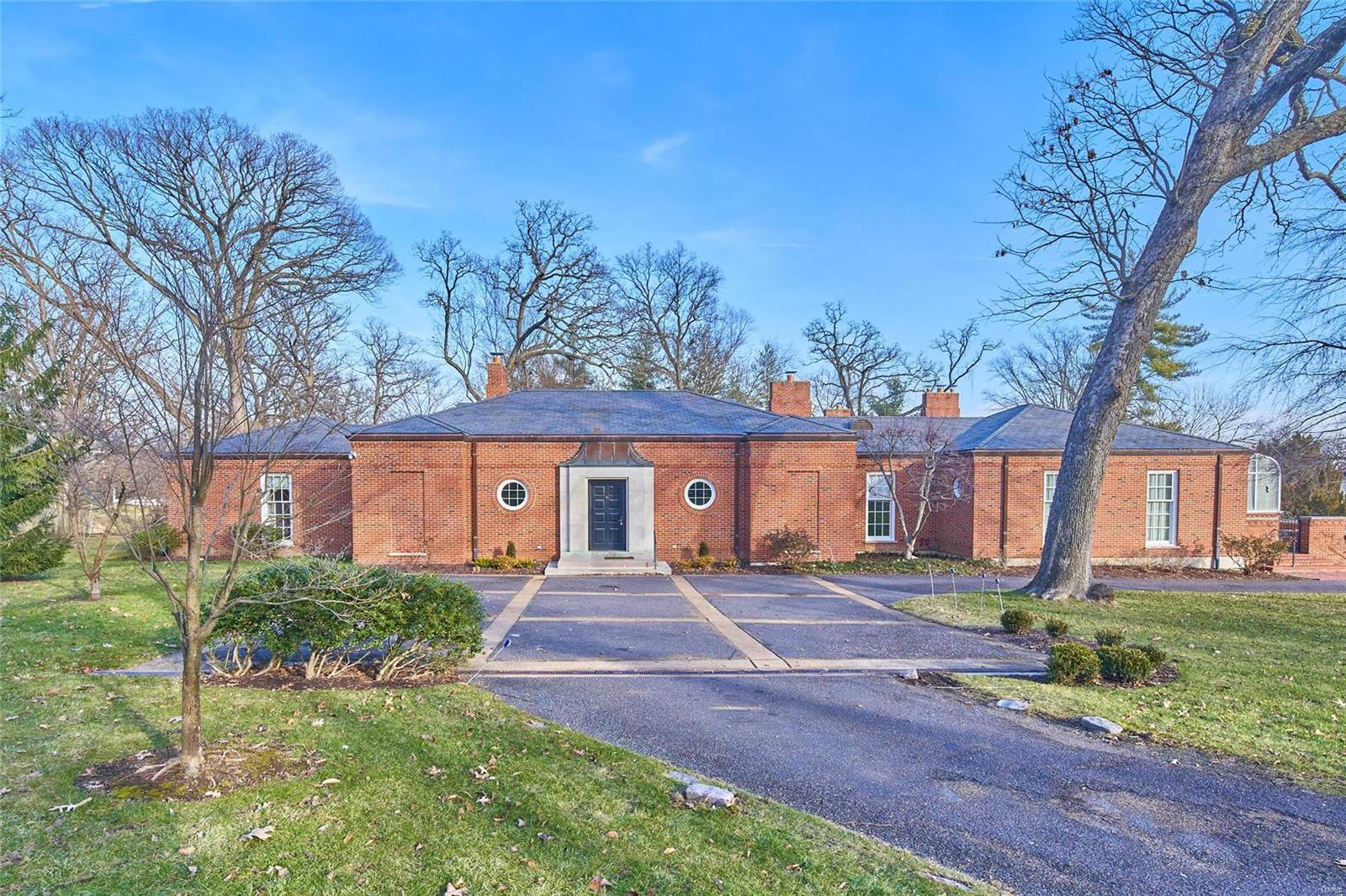 8947 Moydalgan Road Property Photo