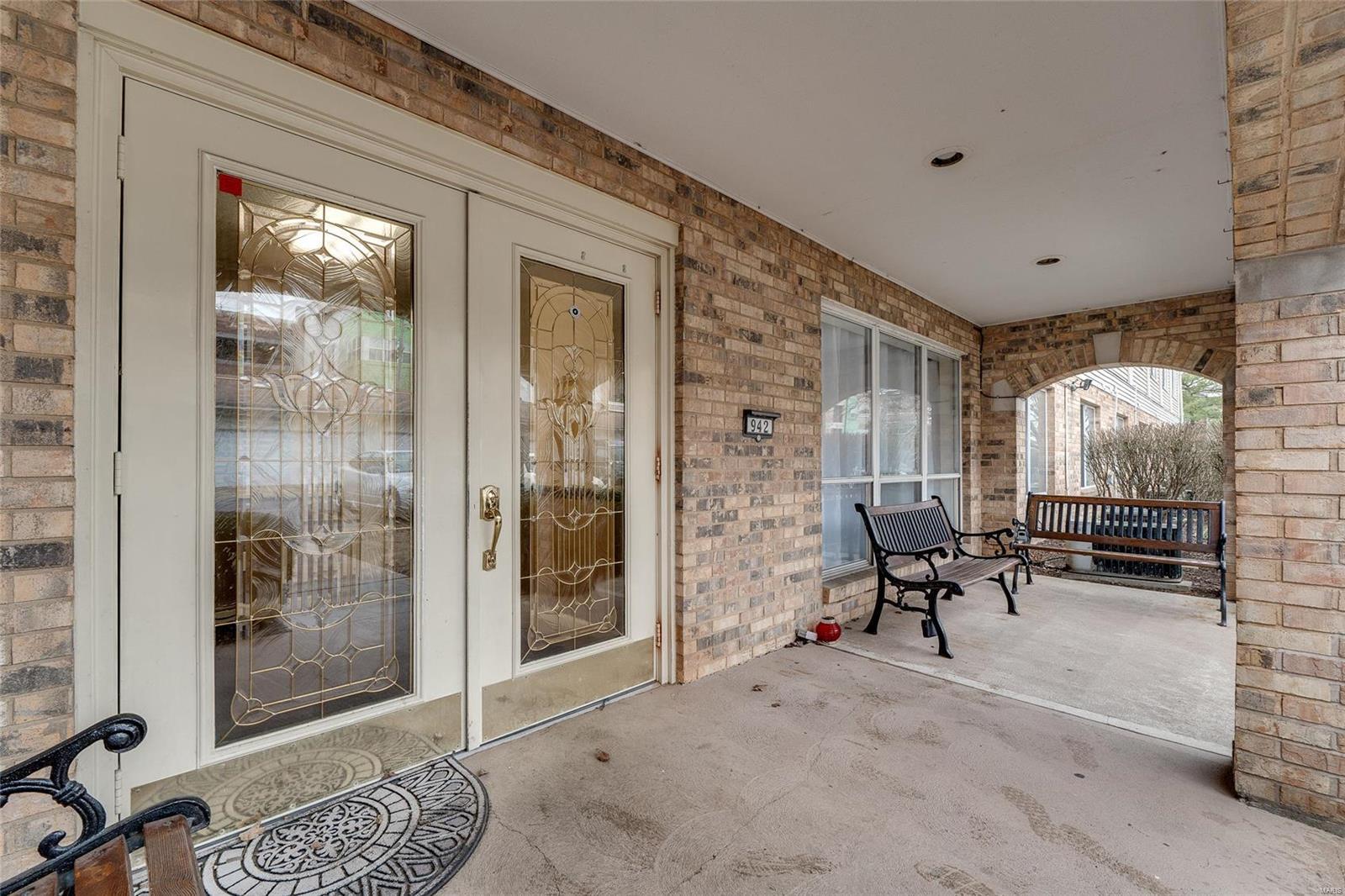 942 Guelbreth Lane #204 Property Photo