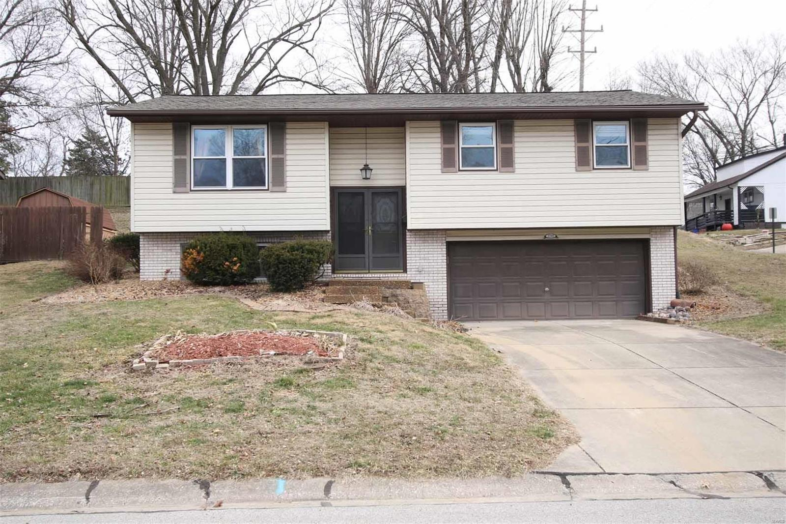 1500 Valley Forge Drive Property Photo