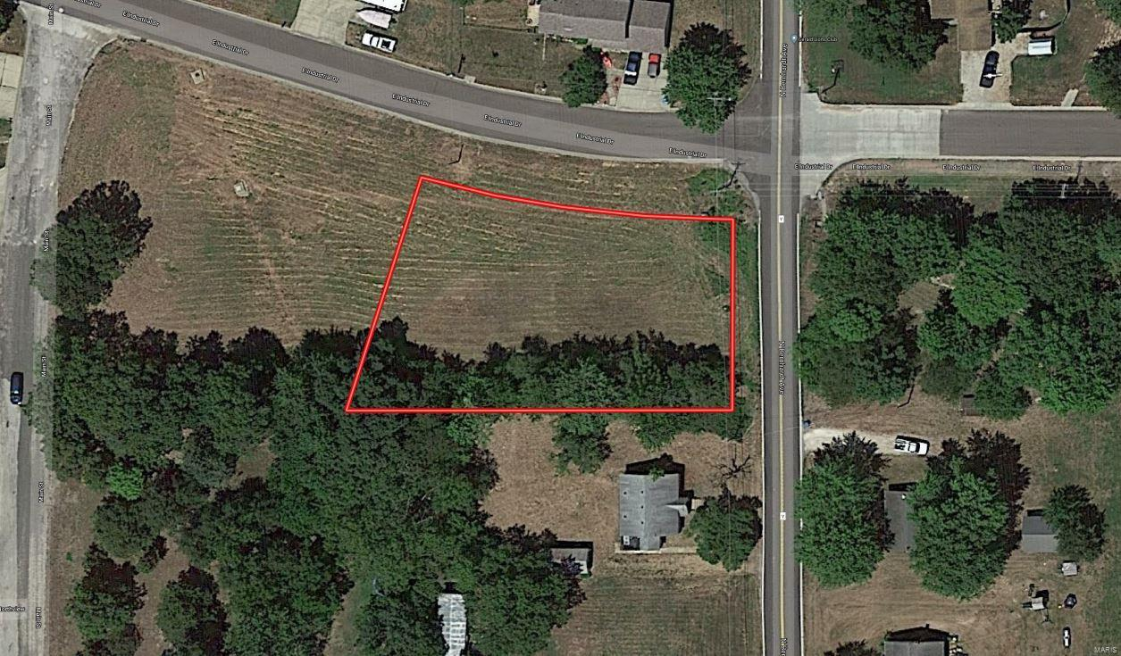 0 N Bernhardt Avenue Property Photo - Gerald, MO real estate listing