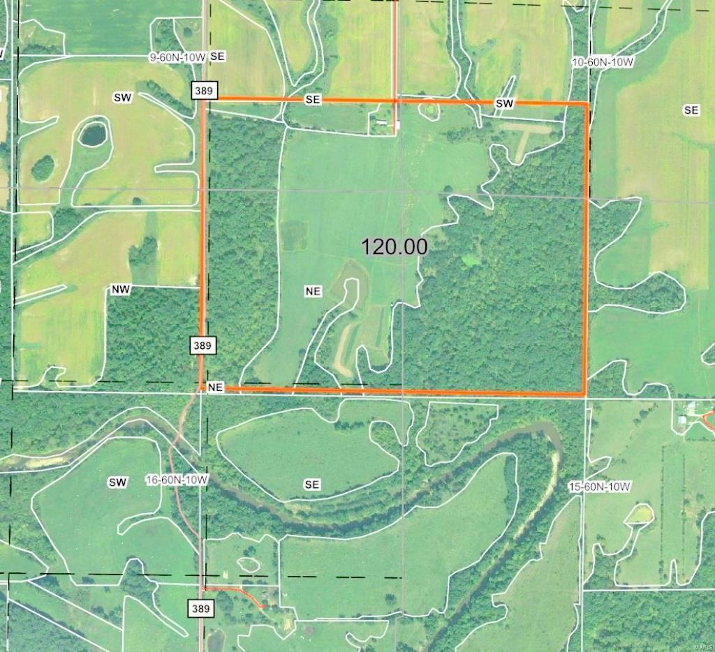 Knox County Real Estate Listings Main Image