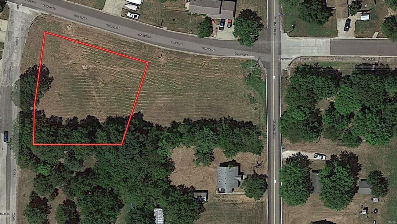 0 N Main Property Photo - Gerald, MO real estate listing