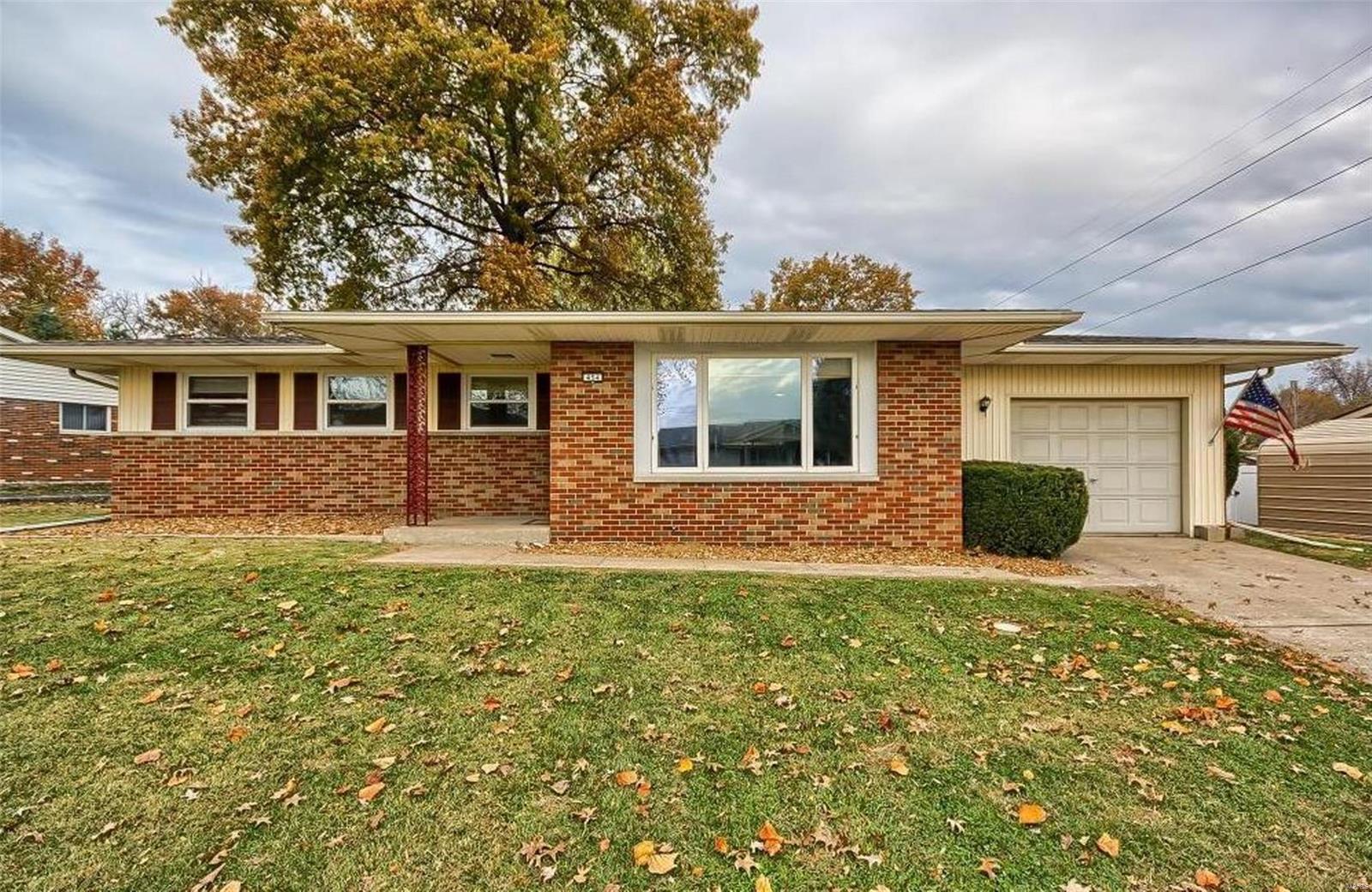 Airwood Real Estate Listings Main Image