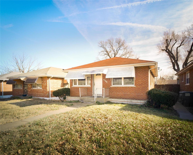 4910 Michigan Property Photo