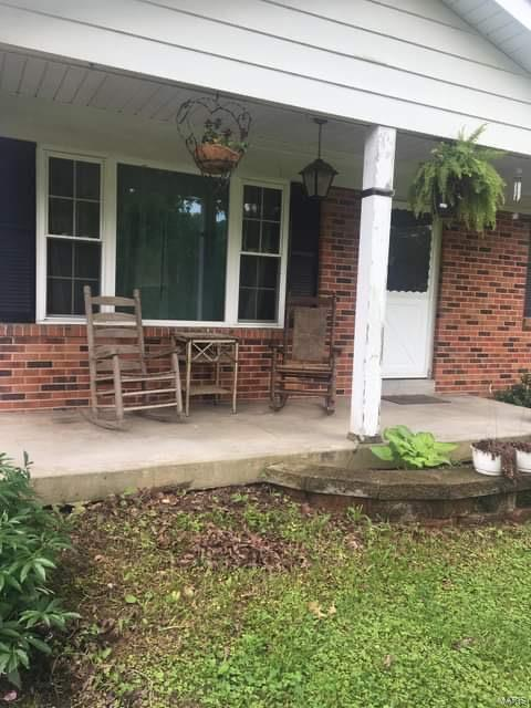 8426 Dittmer Catawissa Road Property Photo - Dittmer, MO real estate listing