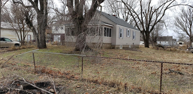 15074 Main Property Photo