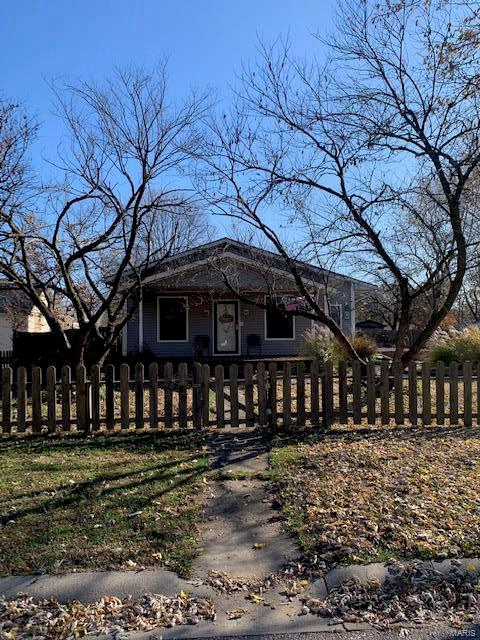 720 S Walnut Street Property Photo - Gerald, MO real estate listing