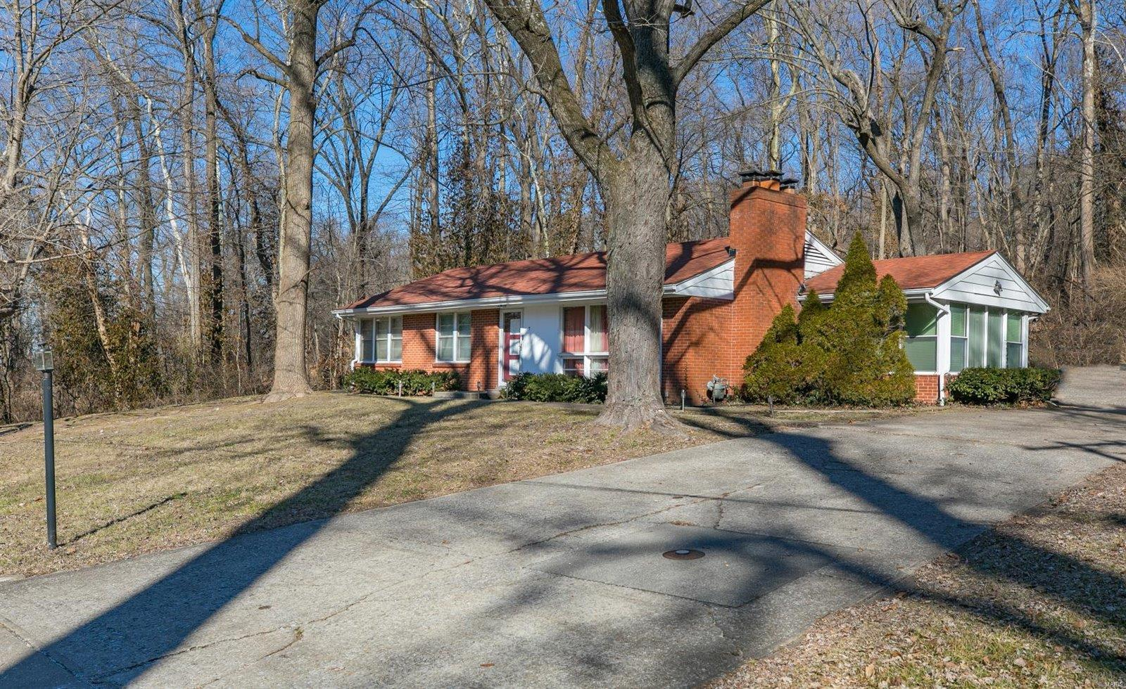 3 Concord Drive Property Photo