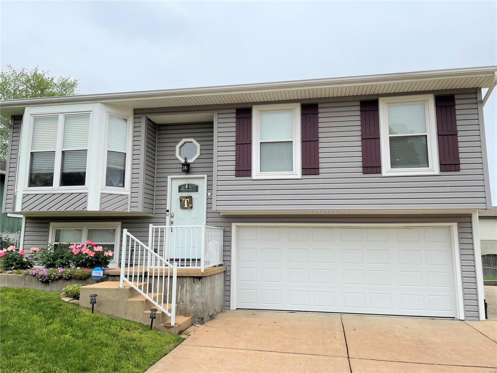 3201 Lupine Property Photo