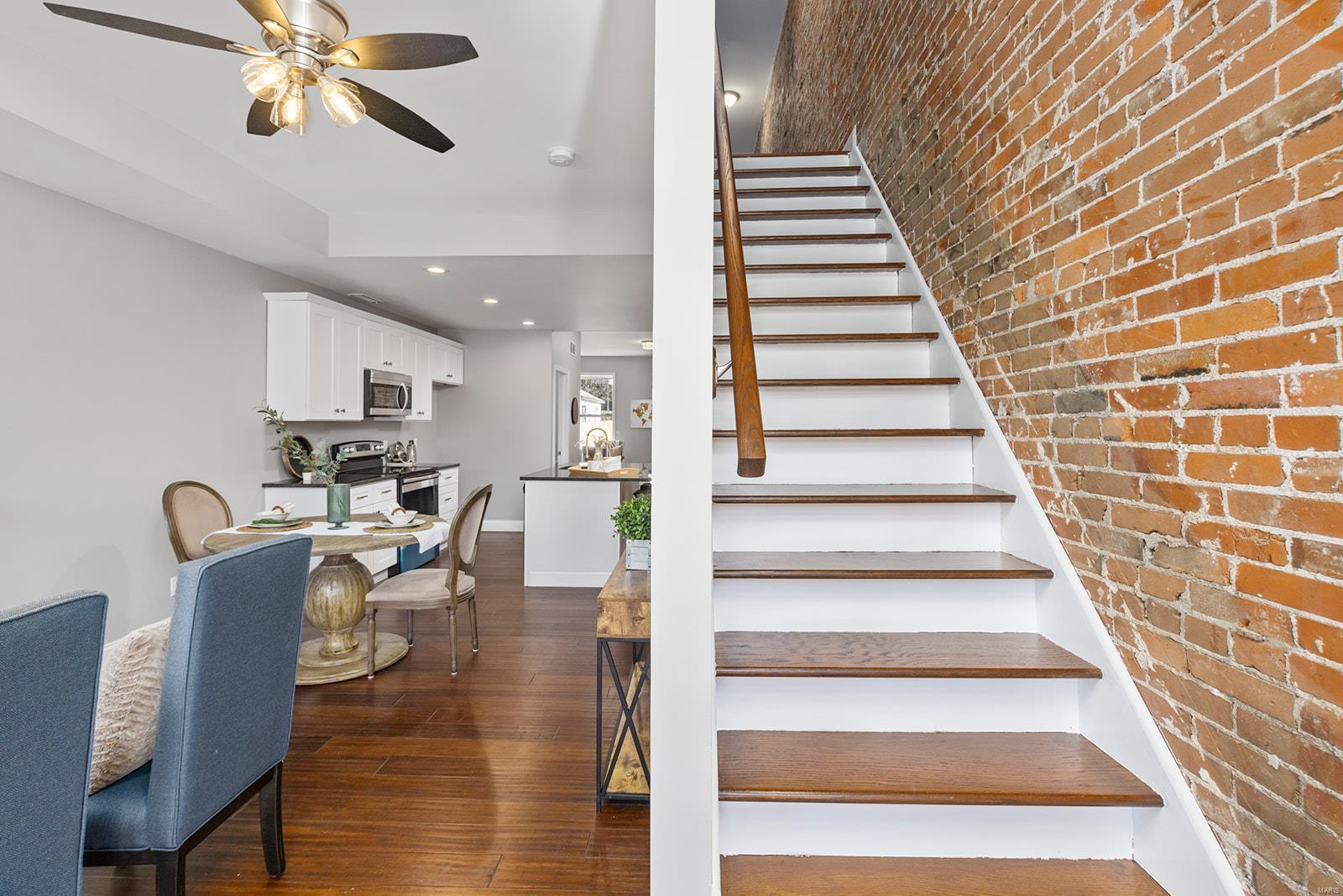 3468 S Spring Avenue Property Photo