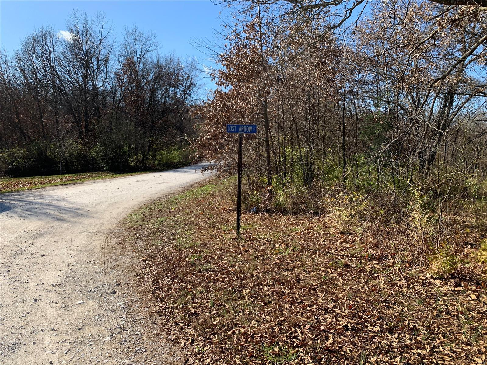 185 Tall Tree Lane Property Photo - Foley, MO real estate listing