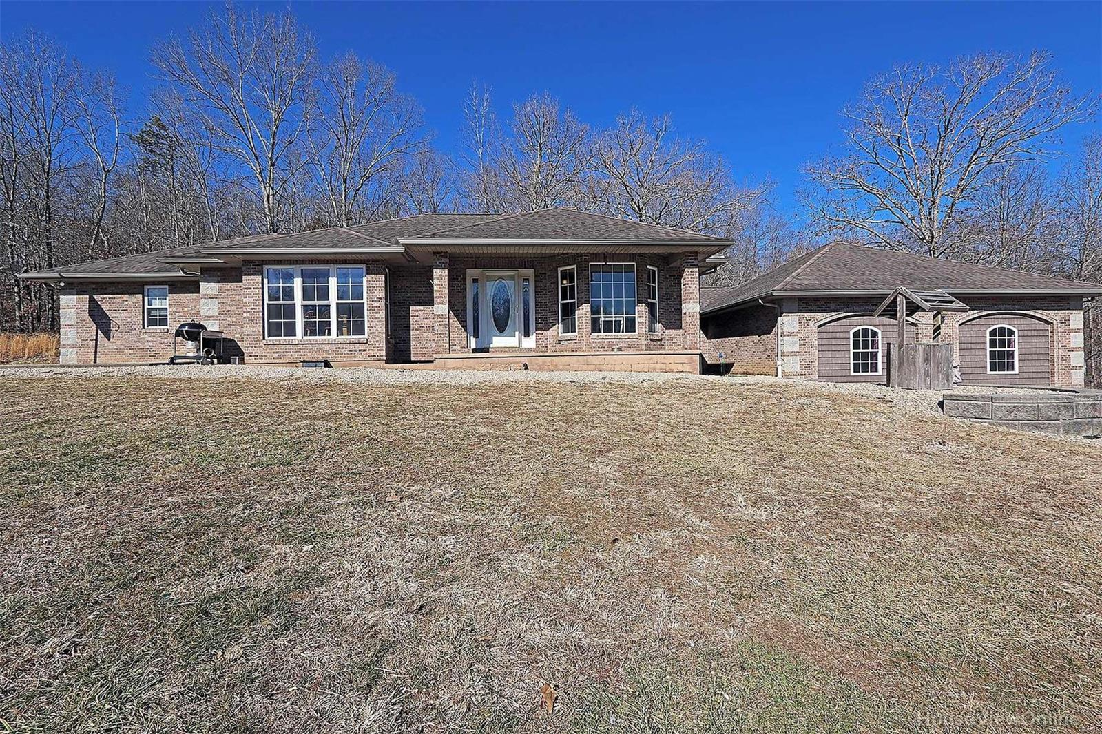 2252 Madison 238 Property Photo - Fredericktown, MO real estate listing