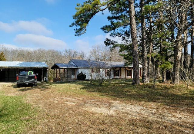 33383 Highway TT Property Photo - Newburg, MO real estate listing
