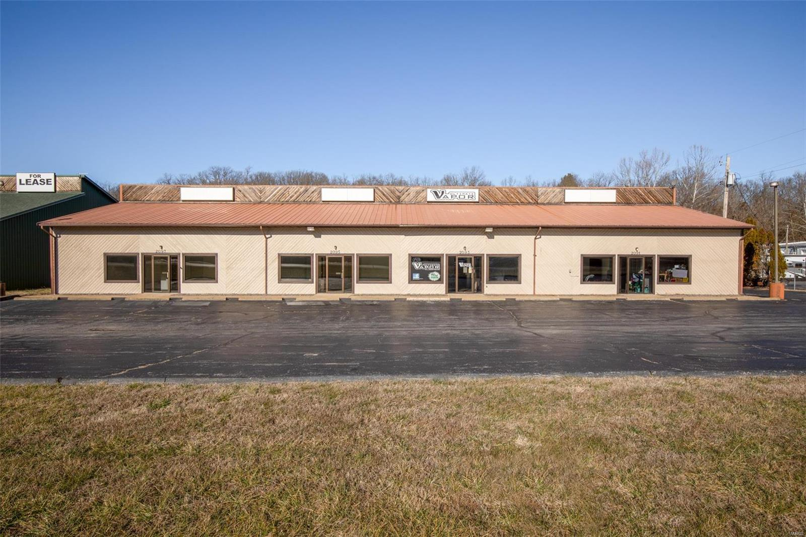 2091 Us Hwy 67 (north Building) Property Photo