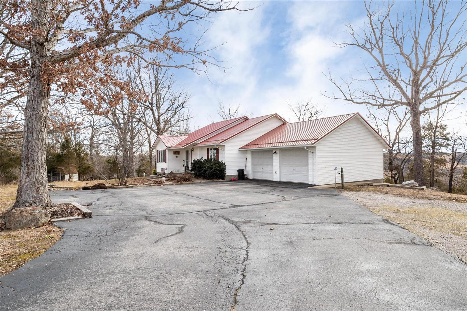 21195 Highway 17 Property Photo - Waynesville, MO real estate listing