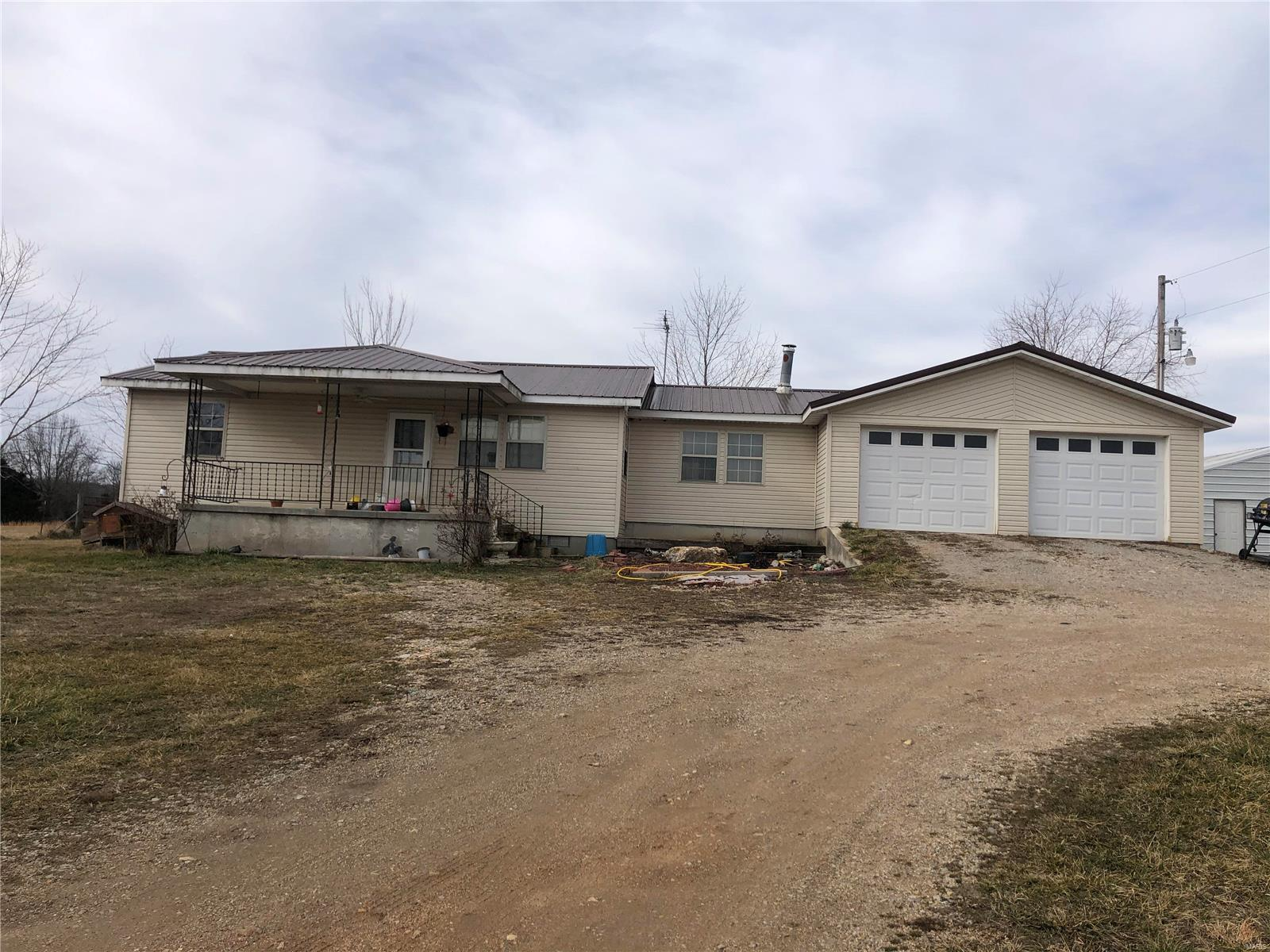 15635 Native Drive Property Photo