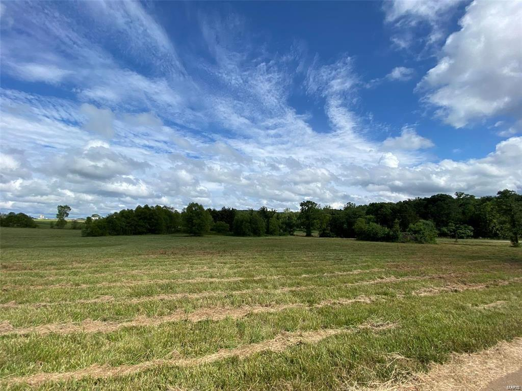 7 Lot 7 Hwy 72 West & Cr. 536 Property Photo