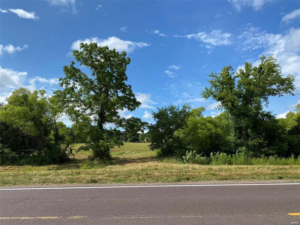 6 Lot 6 Hwy 72 West Property Photo