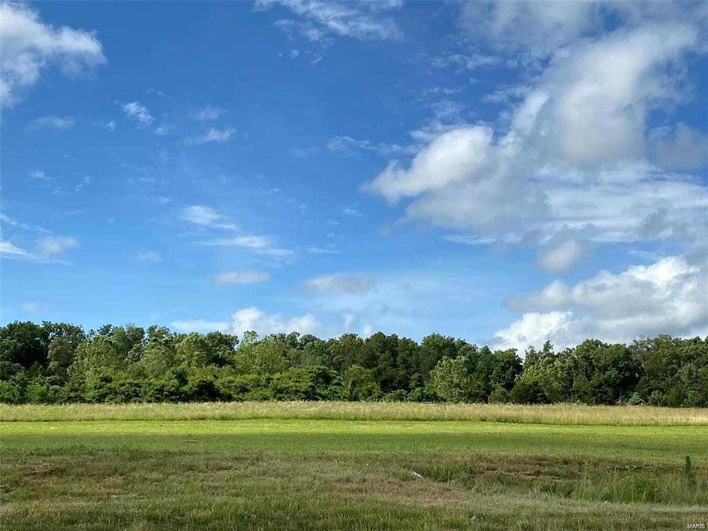 5 Lot 5 Hwy 72 West Property Photo