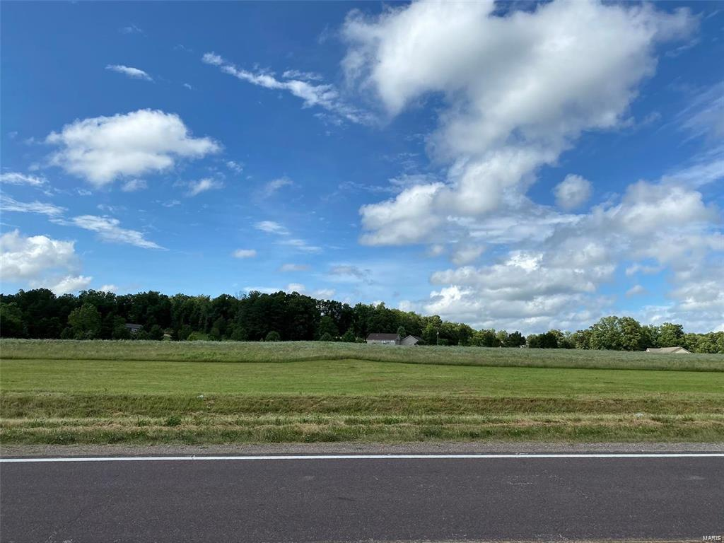 4 Lot 4 Hwy 72 West Property Photo