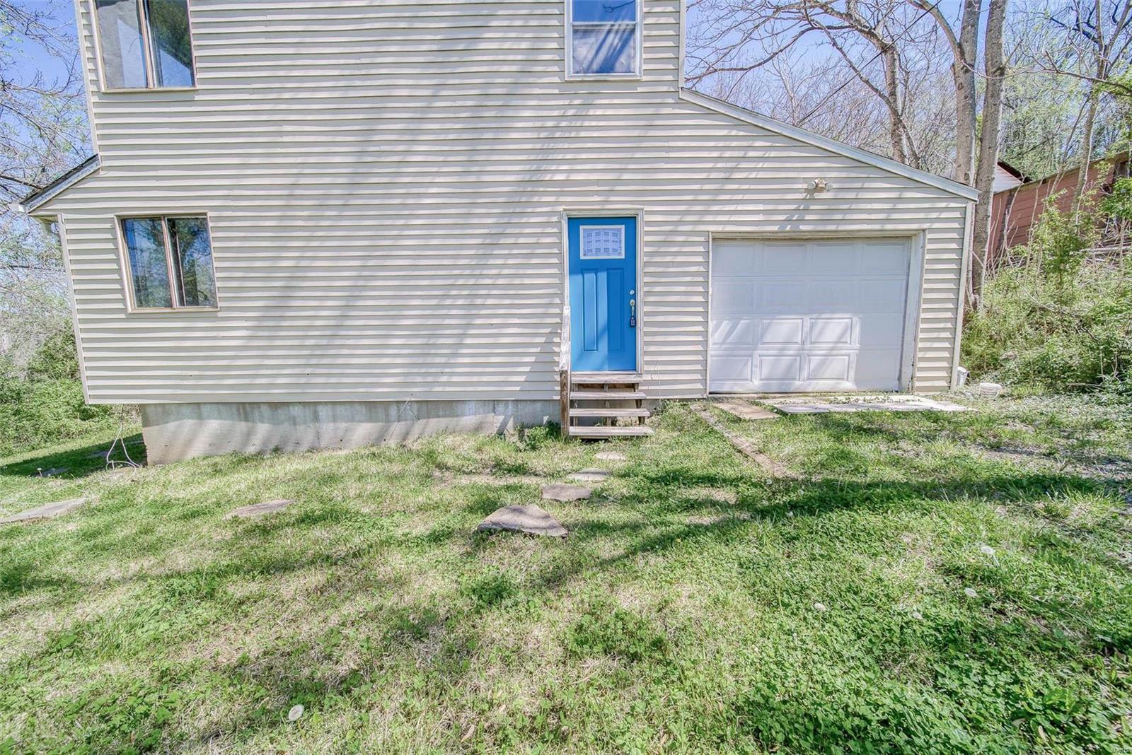 316 Bench Property Photo - Newburg, MO real estate listing