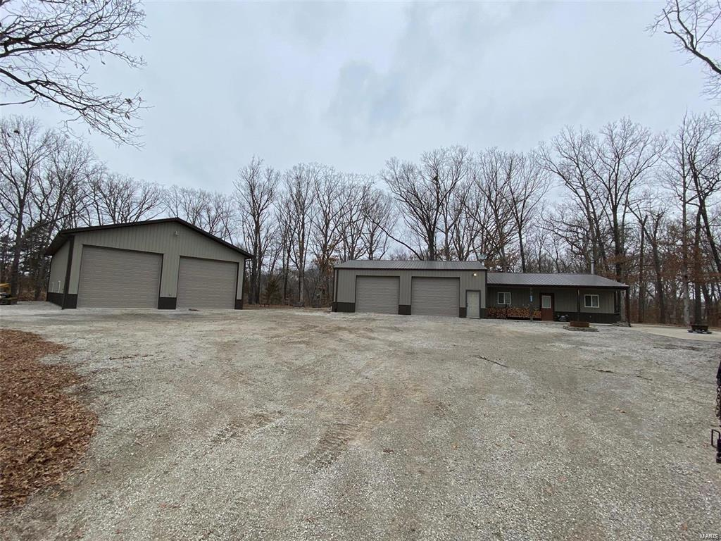 20775 Willow Estates Property Photo - Monroe, MO real estate listing