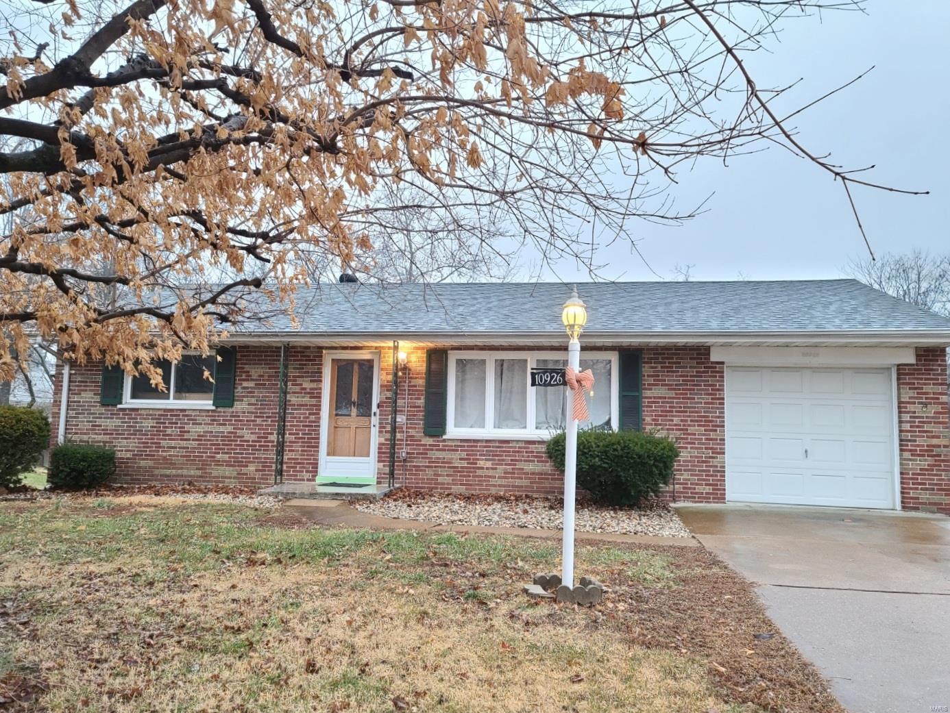10926 Oasis Property Photo
