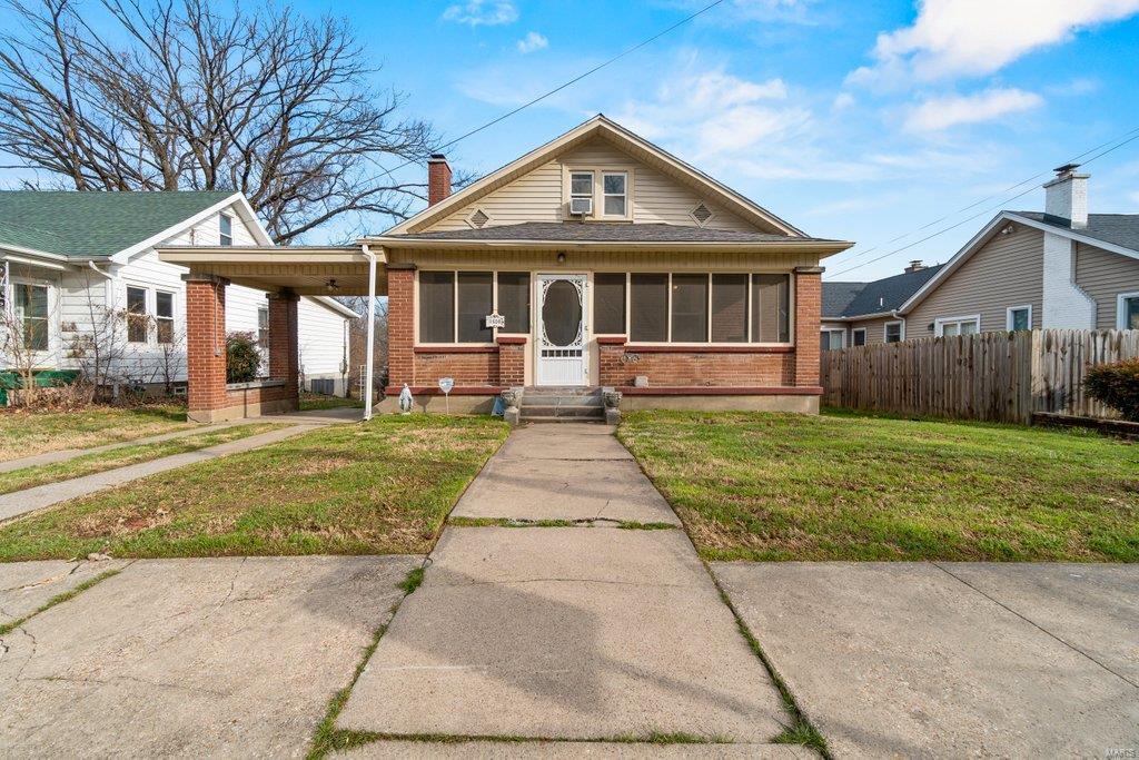 1608 Themis Street Property Photo