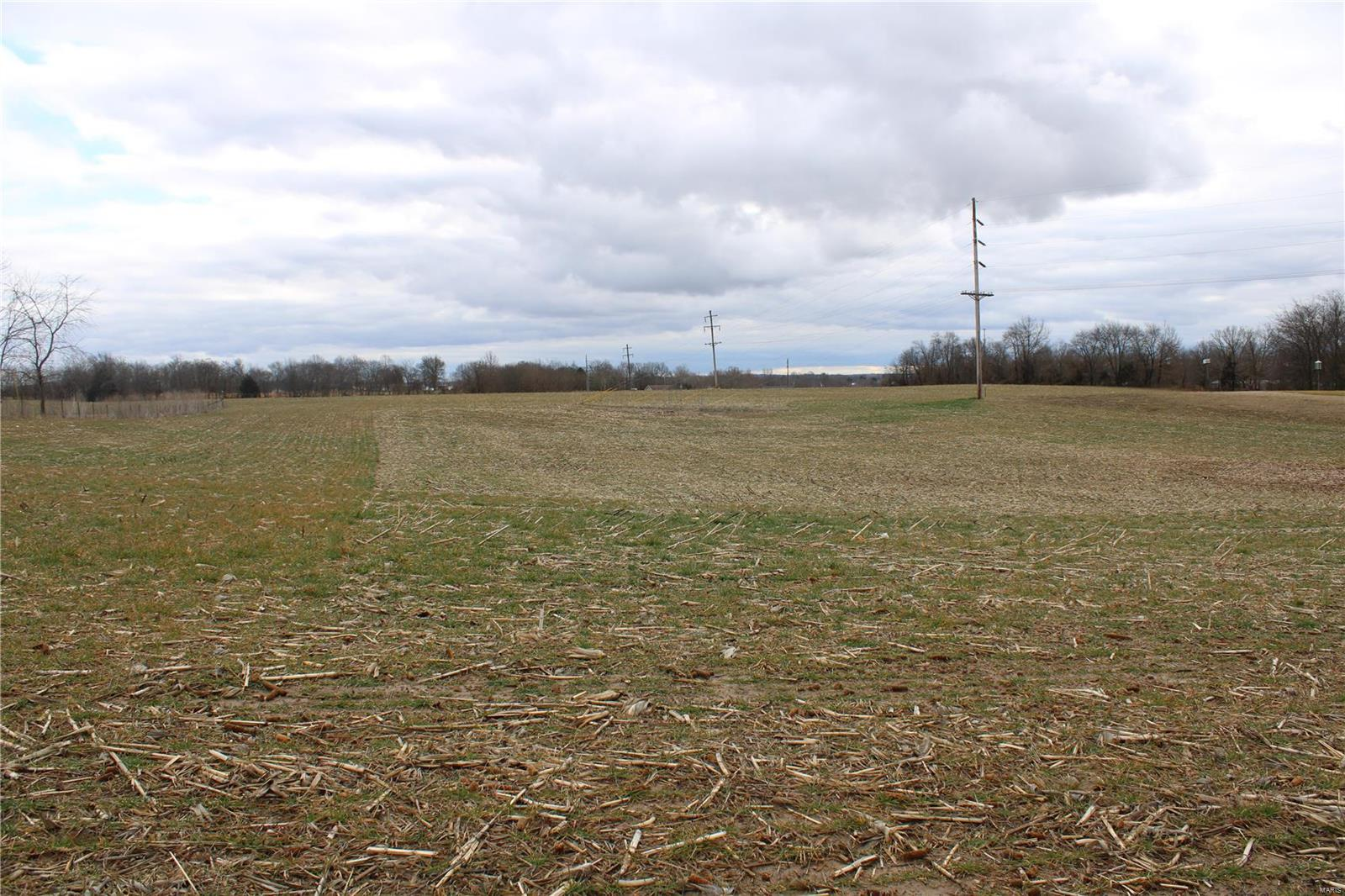 0 Wichern Road Property Photo