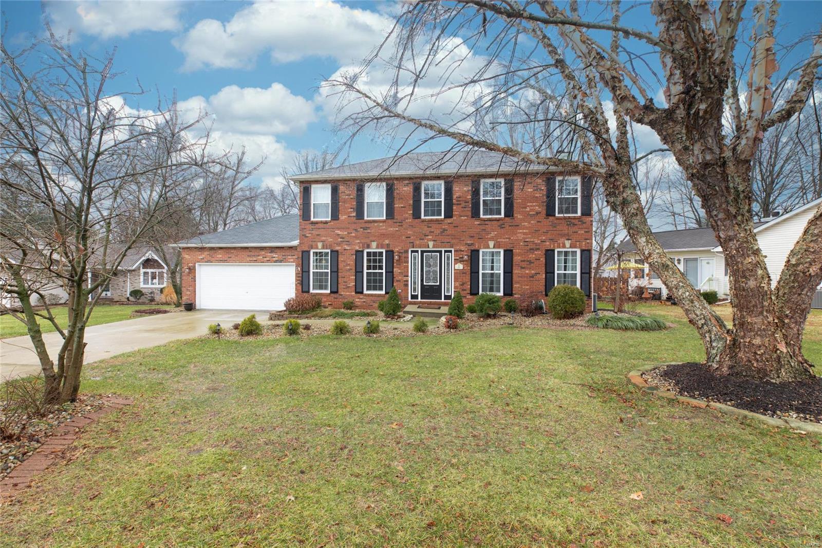 Autumn Glen Real Estate Listings Main Image