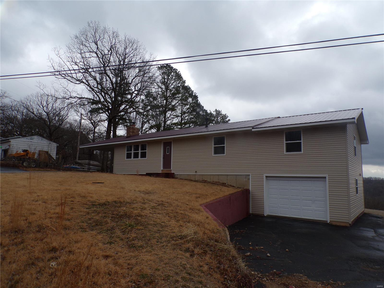 20726 hWY 28 S Property Photo - Dixon, MO real estate listing