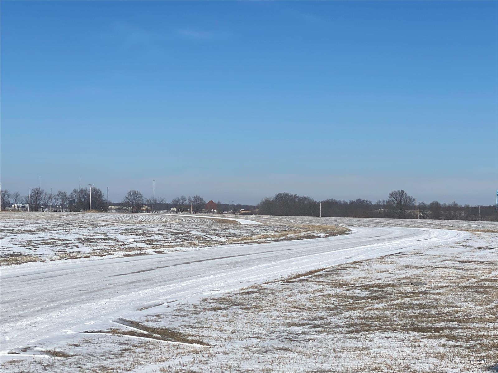 0 30 +/- acres Hwy FF Property Photo - Eolia, MO real estate listing