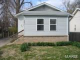 9429 Baltimore Avenue Property Photo - St Louis, MO real estate listing
