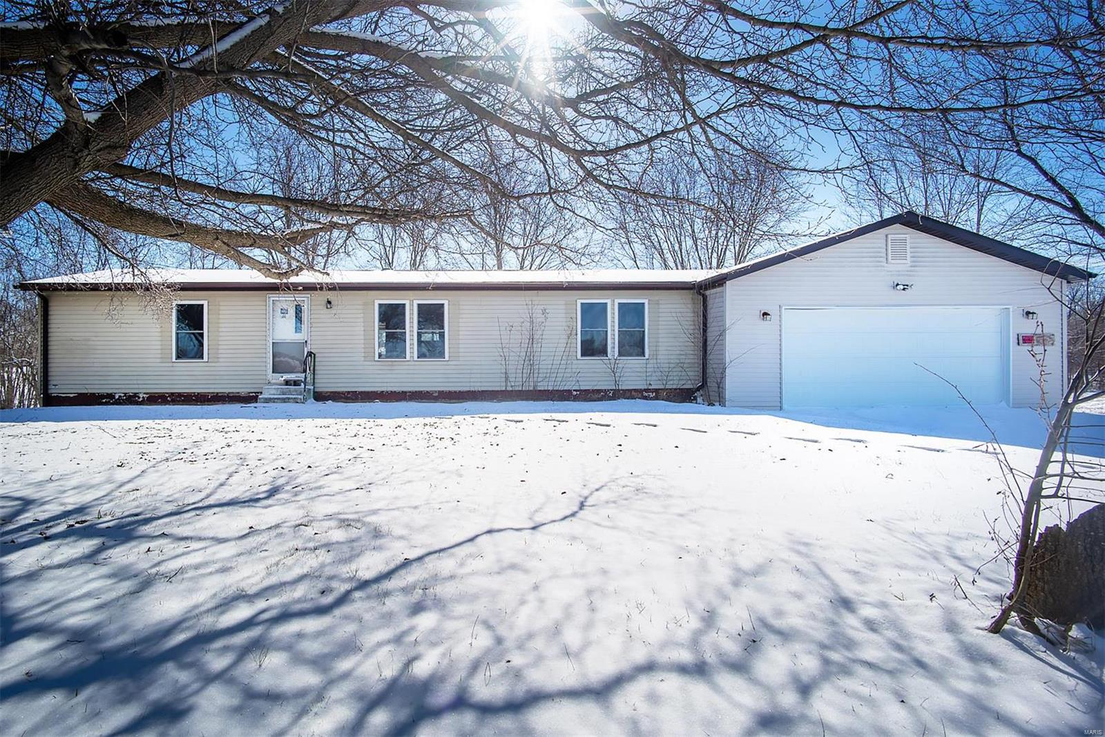 23892 State Route J Property Photo - St Mary, MO real estate listing