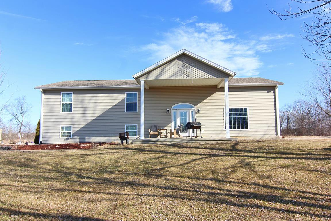 14588 State Hwy M Property Photo - Marble Hill, MO real estate listing