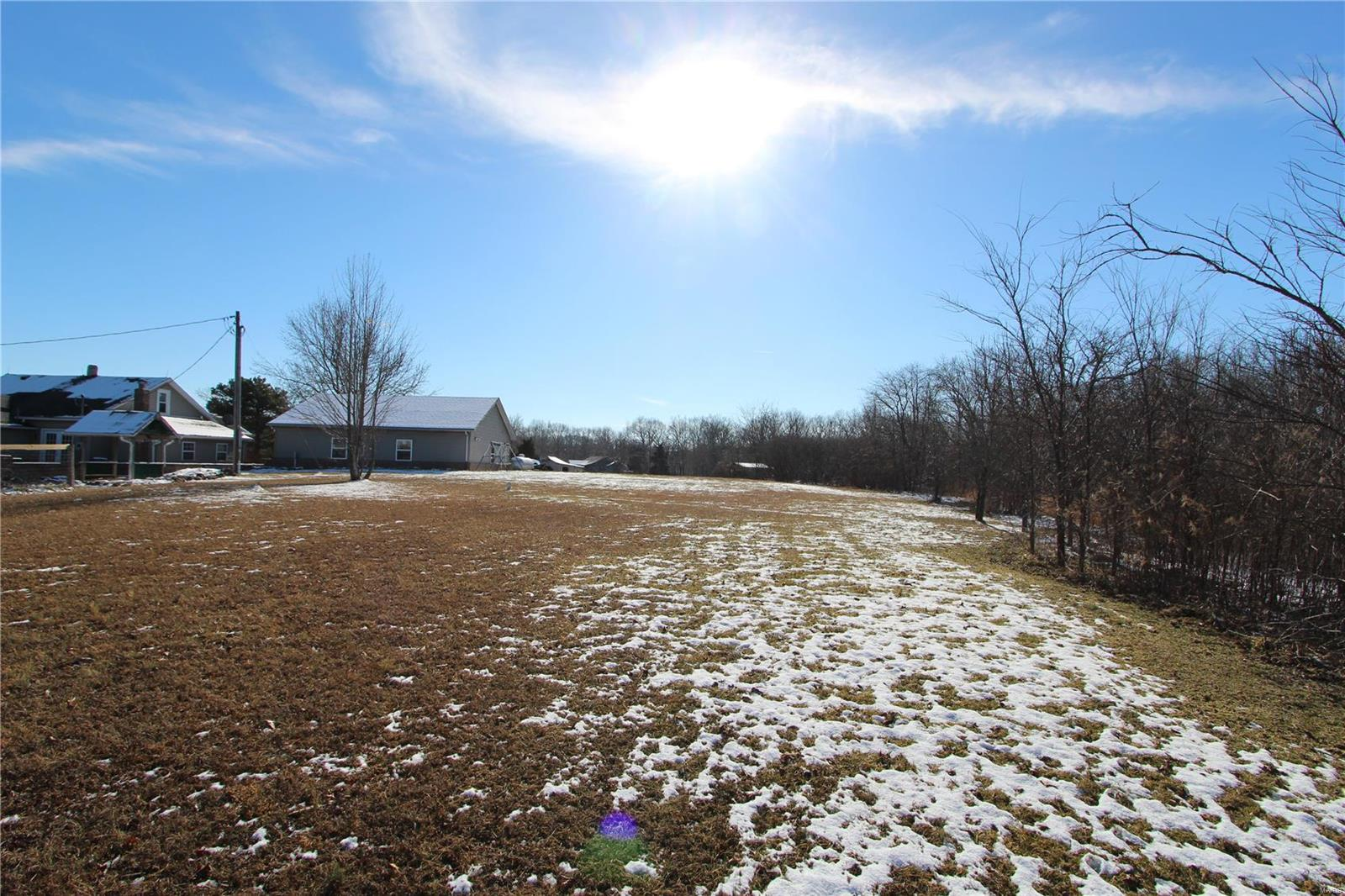 28181 St Hwy VV Property Photo - Marble Hill, MO real estate listing