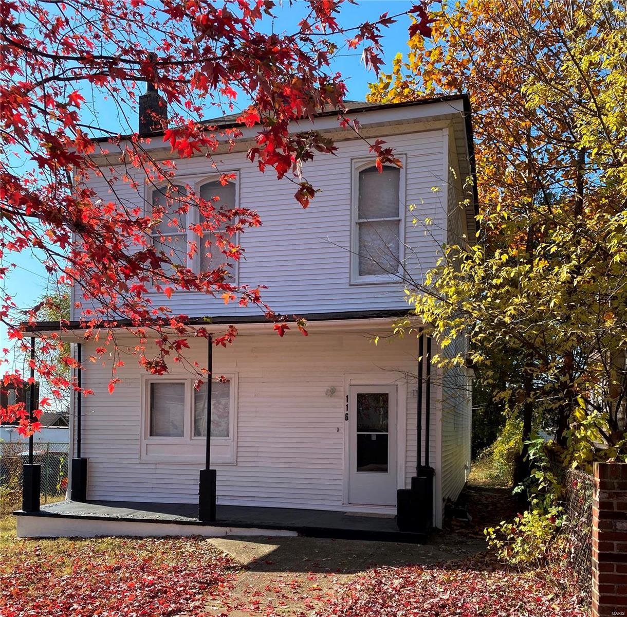 116 Elwood Property Photo