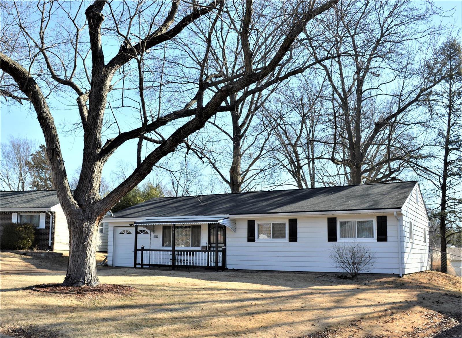 Woodson Terrace Real Estate Listings Main Image