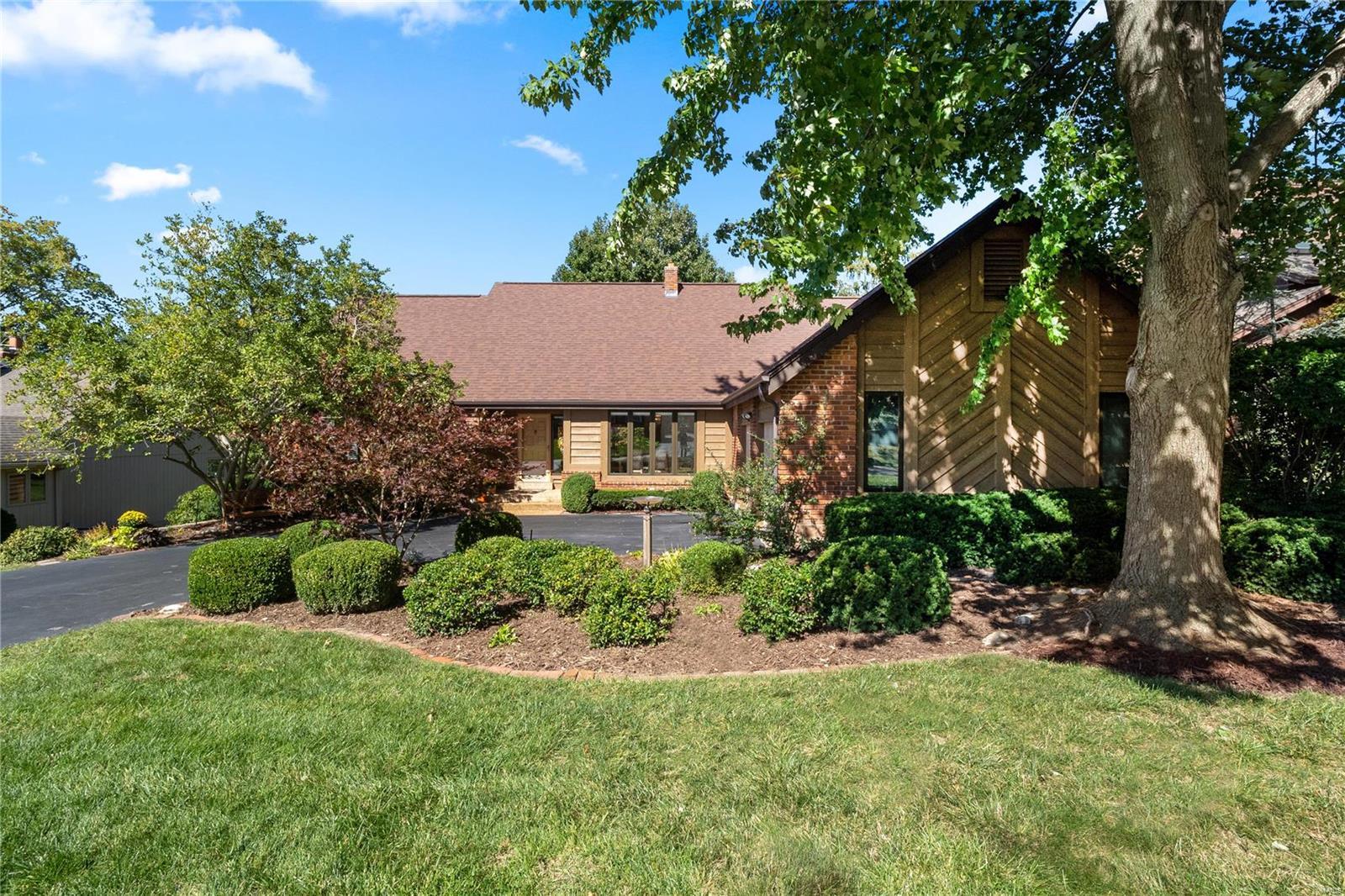 14265 Cedar Springs Drive Property Photo