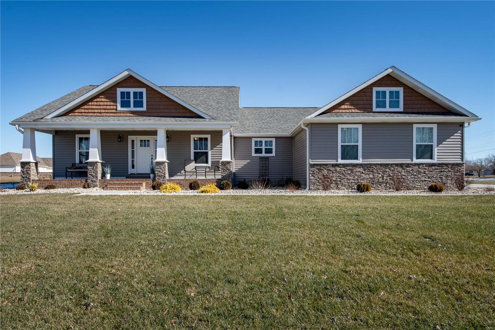 1401 Windy Hill Property Photo