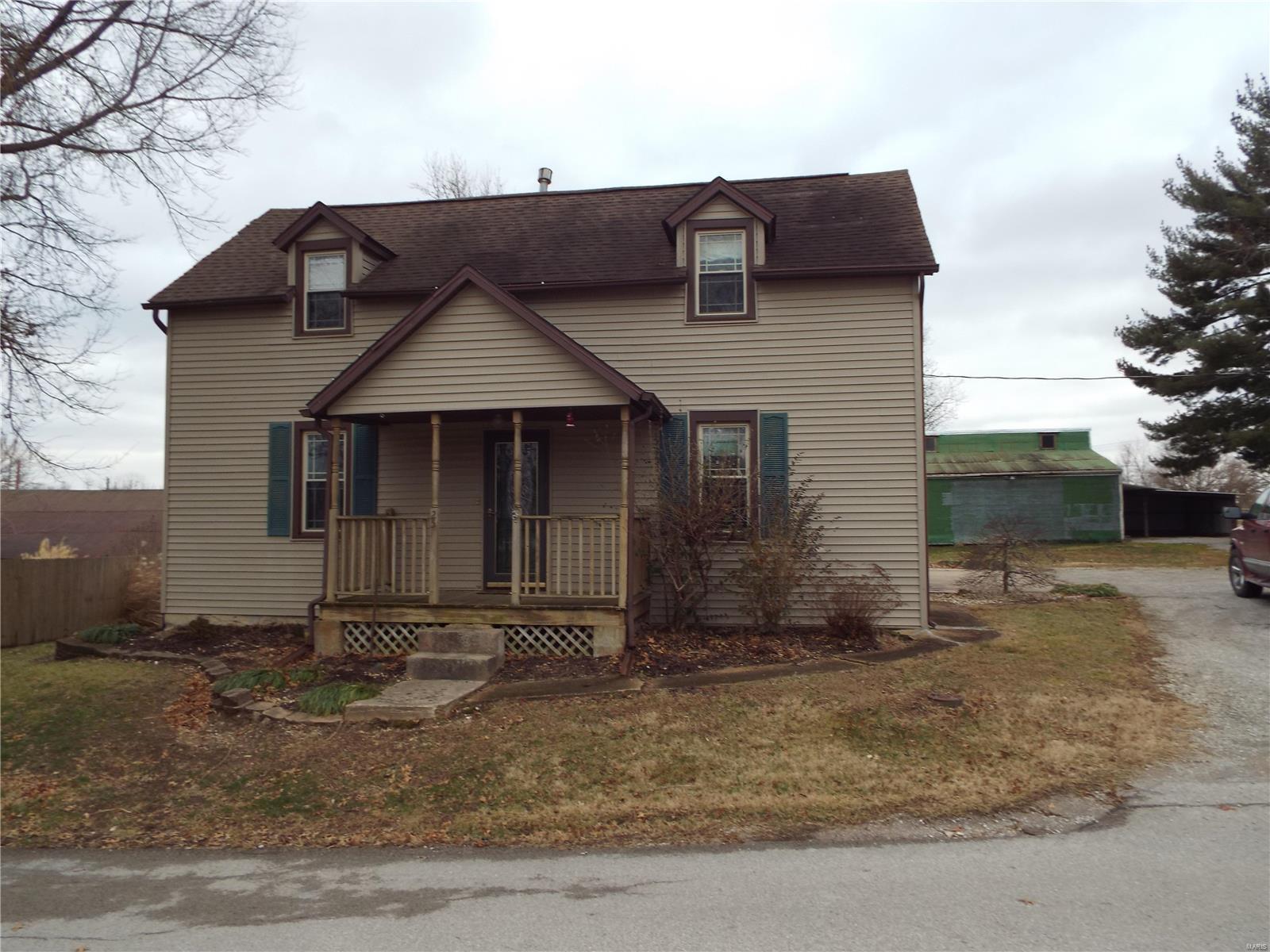 25 Pcr 509 Property Photo