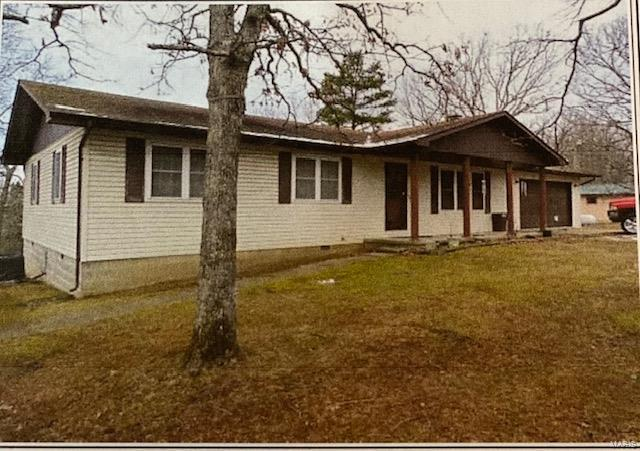 27165 Highway NN Property Photo - Laquey, MO real estate listing